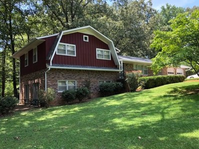 105 Carrie B Dr, Savannah, TN 38372 - #: 10034399