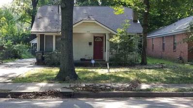 534 S Reese St, Memphis, TN 38111 - #: 10035647
