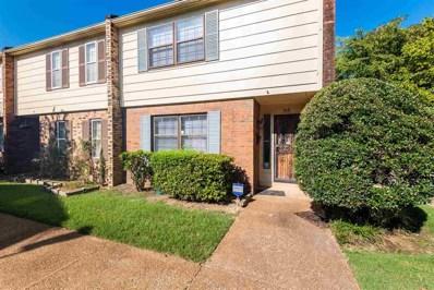 568 W Mendenview Dr, Memphis, TN 38117 - #: 10036027