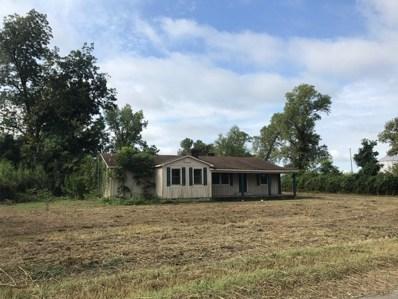 97 Angeletti Rd, Crawfordsville, AR 72327 - #: 10036152