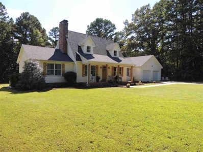 515 Orchard Ln, Savannah, TN 38372 - #: 10036376
