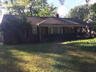 1597 Hayne Rd, Memphis, TN 38119 - #: 10038152