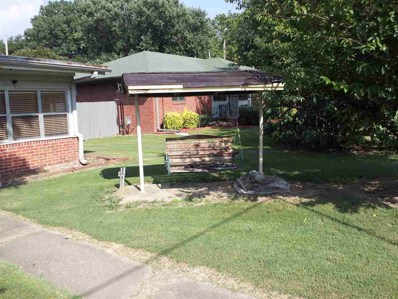226 Lakeview Dr, Horseshoe Lake, AR 72348 - #: 10038682