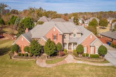 9248 Randle Valley Dr, Unincorporated, TN 38018 - #: 10040995