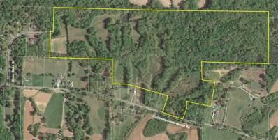 1645 Centerpoint Dr, Gallaway, TN 38049 - #: 10042589