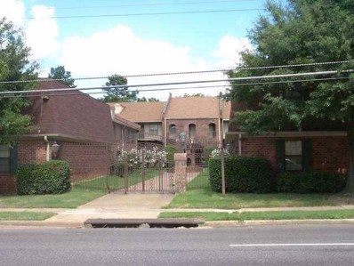 3234 Thirteen Colony St, Memphis, TN 38115 - #: 10047886