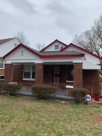 105 S Parkway Ave, Memphis, TN 38106 - #: 10049382