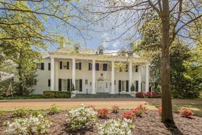 5996 Manor Cove Cv, Memphis, TN 38120 - #: 10050288