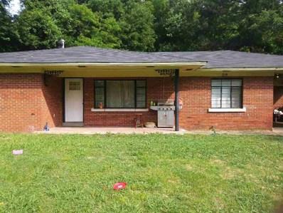 1554 Jay Cv, Memphis, TN 38127 - #: 10053690