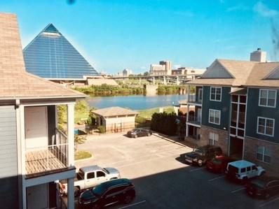 380 N Island Dr, Memphis, TN 38103 - #: 10054608