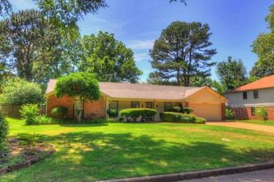 1469 Poplar Estates Pky, Germantown, TN 38138 - #: 10055223