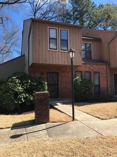 4028 Graham Oaks Ct, Memphis, TN 38122 - #: 10055411