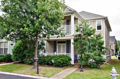 1356 Harbor Park Dr, Memphis, TN 38103 - #: 10055699