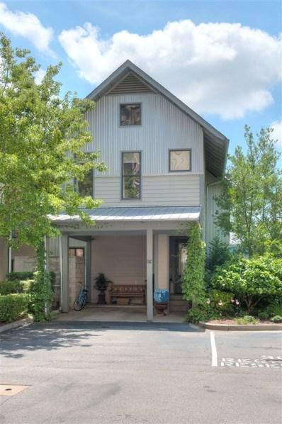 674 Marina Cottage Dr, Memphis, TN 38103 - #: 10057360