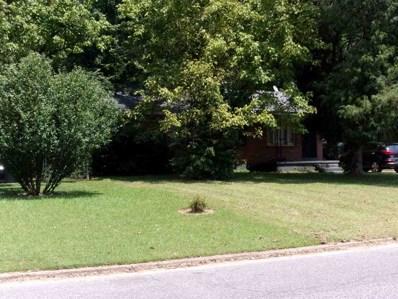 424 Stoneham Dr, Memphis, TN 38109 - #: 10058374