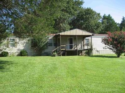 3900 Gilchrist Stantonville Rd, Stantonville, TN 38379 - #: 10058463