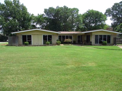 3164 Overbrook Rd, Memphis, TN 38128 - #: 10059666