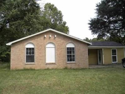 4158 Agate Cv, Memphis, TN 38127 - #: 10060262