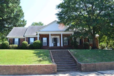 3180 Old Brownsville Rd, Bartlett, TN 38134 - #: 10060752