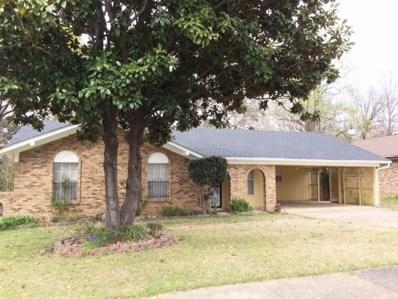 6044 Raintree Dr, Memphis, TN 38115 - #: 10060806