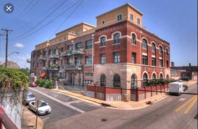 435 S Front St, Memphis, TN 38103 - #: 10060865