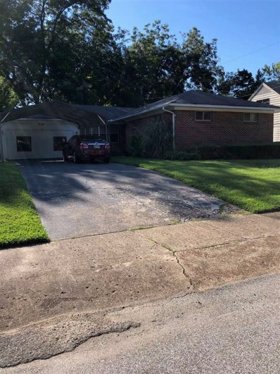 1377 Railton Rd, Memphis, TN 38111 - #: 10060914