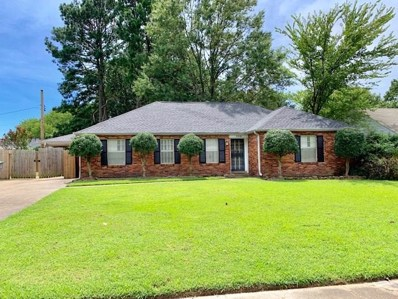 5591 Quince Rd, Memphis, TN 38119 - #: 10061114