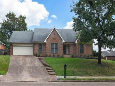 246 Mysen Dr, Memphis, TN 38018 - #: 10061270