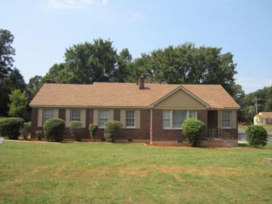 1193 Railton Rd, Memphis, TN 38111 - #: 10061464