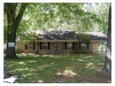 5049 Dianne Dr, Memphis, TN 38116 - #: 10061626