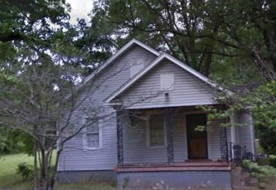 3839 Orleans Rd, Memphis, TN 38116 - #: 10061947