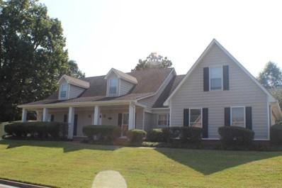 8690 Rivermill Cv, Memphis, TN 38016 - #: 10062069