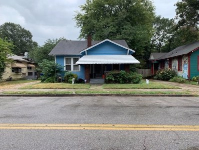 2291 Young Ave, Memphis, TN 38104 - #: 10062636