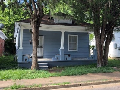 2453 Cable Ave, Memphis, TN 38114 - #: 10062723