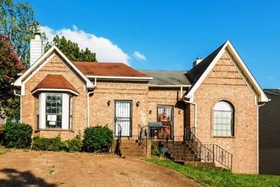 4226 Cedartree Dr, Memphis, TN 38141 - #: 10063022