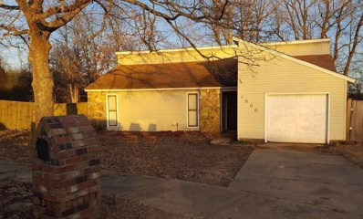 4896 Grey Bark Cv, Memphis, TN 38118 - #: 10063067
