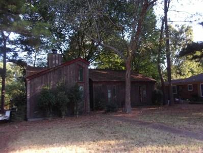 6094 Mingle Dr, Memphis, TN 38115 - #: 10063506