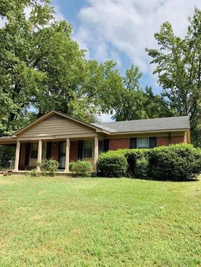 4250 Trudy St, Memphis, TN 38128 - #: 10063568