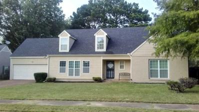 6984 Baintree Cv, Memphis, TN 38119 - #: 10063699