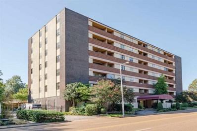 2277 Union Ave, Memphis, TN 38104 - #: 10063796