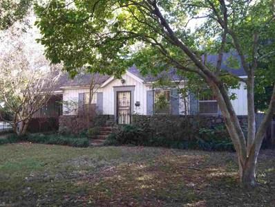 3933 S Kingsbury Rd, Memphis, TN 38122 - #: 10063898