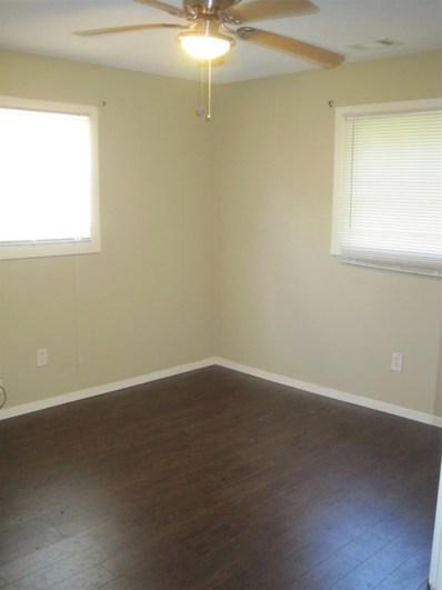 4028 New Willow Rd, Memphis, TN 38111 - #: 10064663