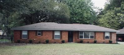 1451 Estate Dr, Memphis, TN 38119 - #: 10064997