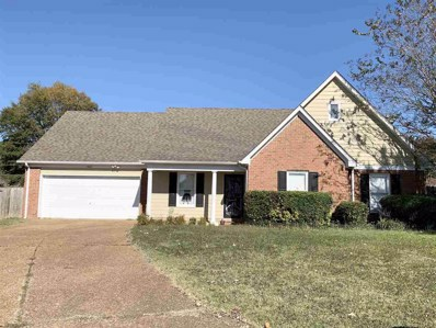 8680 Leaf Manor Cv, Memphis, TN 38018 - #: 10065154