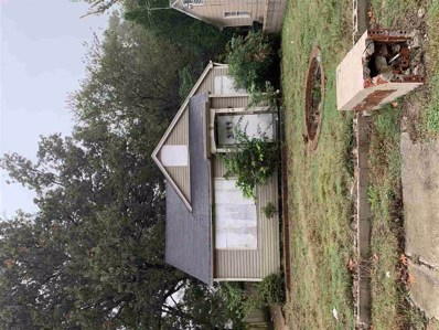 3199 Douglass Ave, Memphis, TN 38111 - #: 10065170
