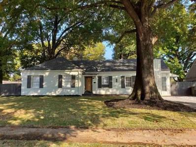 4792 Willow Rd, Memphis, TN 38117 - #: 10065199