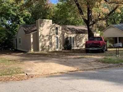 6050 Mingle Dr, Memphis, TN 38115 - #: 10065368