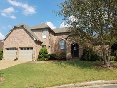 8810 Lybrook Cv, Memphis, TN 38016 - #: 10065447