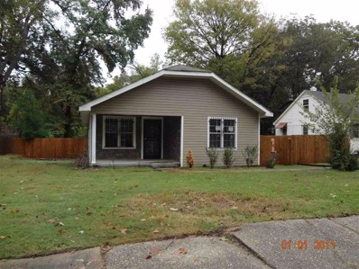 3314 Carnes Ave, Memphis, TN 38111 - #: 10066272