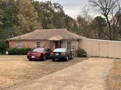 3357 Scenic Terrace Hwy, Memphis, TN 38128 - #: 10066278